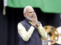 narendra modi tears into pakistan in houston howdy modi event calls pak nurturing terrorism praises donald trump for fighting terrorism
