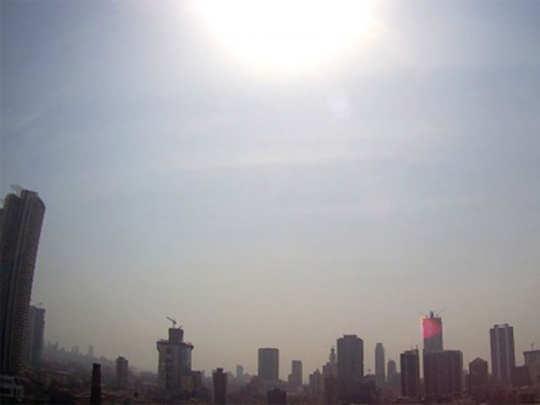 mumbai-heat