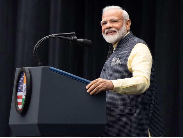 PM का संबोधन बना ट्विटर पर ट्रेंड