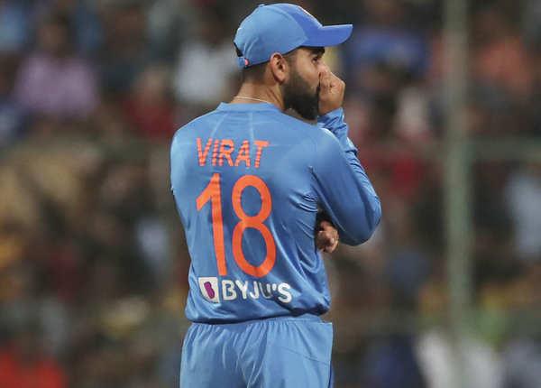 बेंगलुरु में हार, टीम इंडिया के लिए खड़े हुए कई सवाल