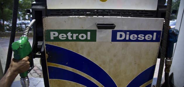 मुंबई और दिल्ली में पेट्रोल-डीजल के लगातार सातवें दिन बढ़े दाम, पेट्रोल 80 के पार
