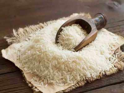 सफेद चावल में नहीं होते पोषक तत्व