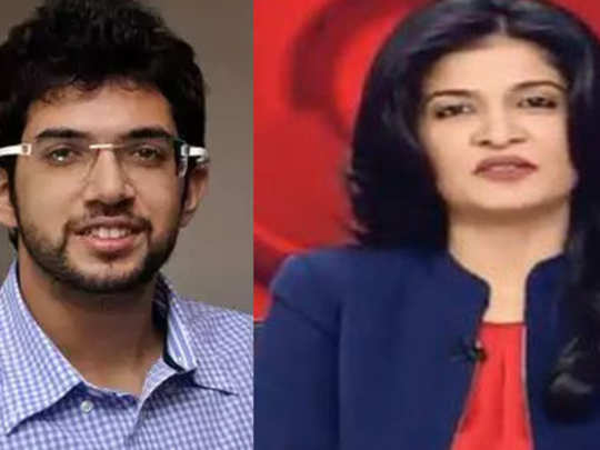 anjana-om-kashyap-and-Adity