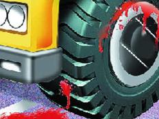 असम: शिवसागर जिले के देमोव में भीषण सड़क हादसा, 10 की मौत