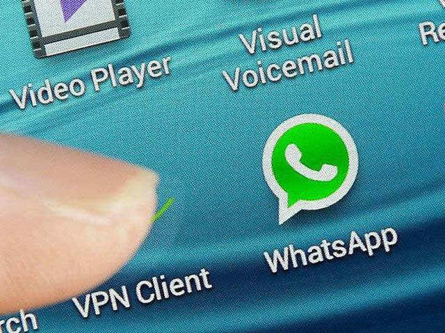 इन स्मार्टफोन पर काम नहीं करेगा वॉट्सऐप, आपका डिवाइस लिस्ट में तो नहीं?