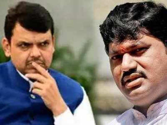 Devendra-fadnavis-and-Dhana