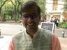 मीरजापुर: किसान के बेटे की मेधा पर चीनी वैज्ञानिक संस्थान 'मोहित'