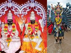 kulasekharapatnam mutharamman temple history and festival details