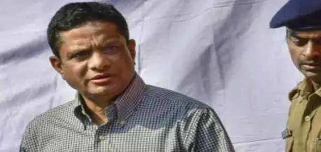 कोलकाता: पूर्व कमिश्वर राजीव कुमार ने HC में दायर की अग्रिम जमानत याचिका