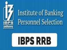 institute of banking personnel selection has released ibps rrb officer scale 1 score card 2019 download here
