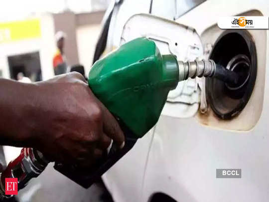 Fuel prices shoot up for 8th straight day, petrol crosses Rs 74 mark in Delhi, Rs 76.82 in Kolkata