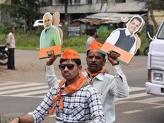 महाराष्ट्र और हरियाणा में चुनावी शंखनाद, जानें किसमें कितना है दम
