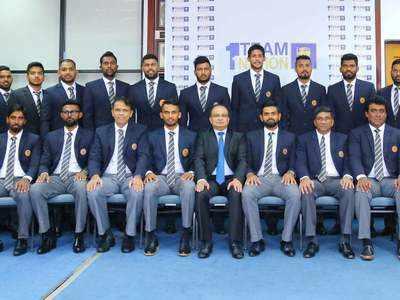 तस्वीर- श्रीलंका क्रिकेट (ट्विटर)