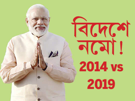 Modi vs Modi - Bangla2