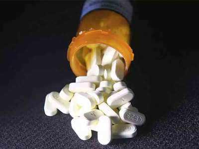ऐसिडिटी की दवा से कैंसर का खतरा