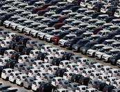 मारुति ने घटाए कारों के दाम, कॉरपोरेट टैक्स में कटौती है वजह