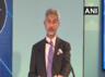 ready to speak with pakistan not ok with terroristan says minister s jaishankar