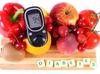 अपने डेली रुटीन के जरिए Diabetes को ऐसे करें कंट्रोल