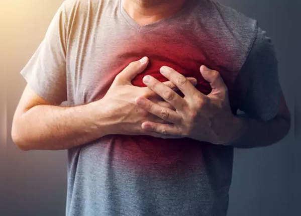 ये आदतें हैं तो अनजाने में दिल की बीमारी के करीब पहुंच रहे हैं आप