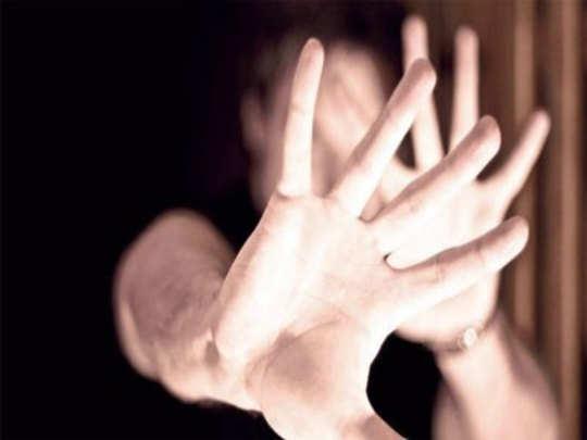नवी मुंबई: वाशीमध्ये पुरुषावर सामूहिक बलात्कार; शारीरिक छळही केला!