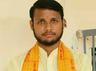 यूपी: बुलंदशहर हिंसा मामले में योगेश राज को इलाहाबाद हाई कोर्ट से मिली जमानत