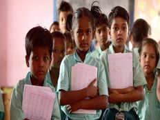kerala tops in niti aayog school education quality index 2019 uttar pradesh last