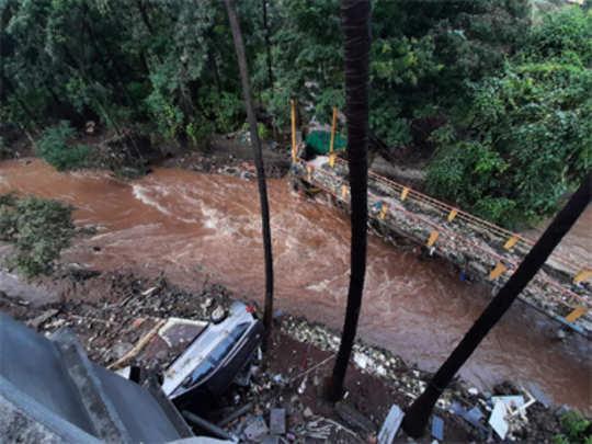 pune-floods