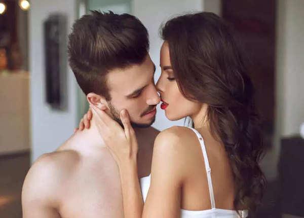 आपकी सेक्स लाइफ पर इसका क्या असर पड़ता है