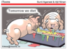 tomorrow we diet tamil cartoon jokes