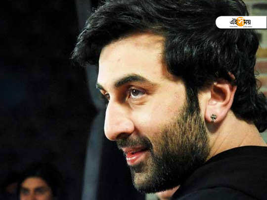 25 interesting facts about ranbir kapoor on his 37th birthday