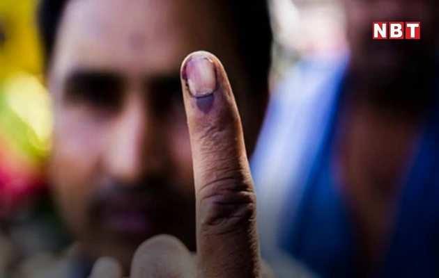 महाराष्ट्र: यूं लोकसभा से अलग रहा है विधानसभा वोटिंग का ट्रेंड