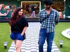 bigg boss 3 who will evict this week