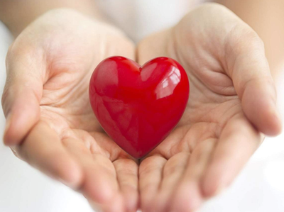 World Heart Day: Control hypertension to stop your heart suffering silently