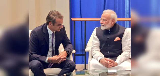 कश्मीर पर पाकिस्तान के समर्थन में उतरे तुर्की को भारत का कड़ा संदेश