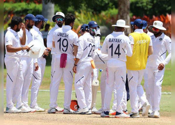 भारत के ये 5 खिलाड़ी सा. अफ्रीका के खिलाफ होना चाहेंगे कामयाब