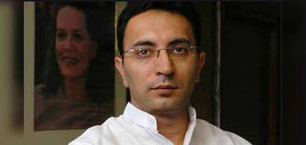 शाहजहांपुर केस: कांग्रेस की न्याय पदयात्रा से पहले जितिन प्रसाद समेत कई नेता नजरबंद