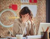 पुरुष नहीं महिलाओं की Mental Health ज्यादा खराब करती है यह शिफ्ट