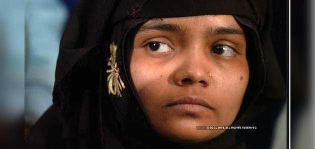 बिल्किस बानो को 50 लाख रुपये, घर और नौकरी दे गुजरात सरकार: SC