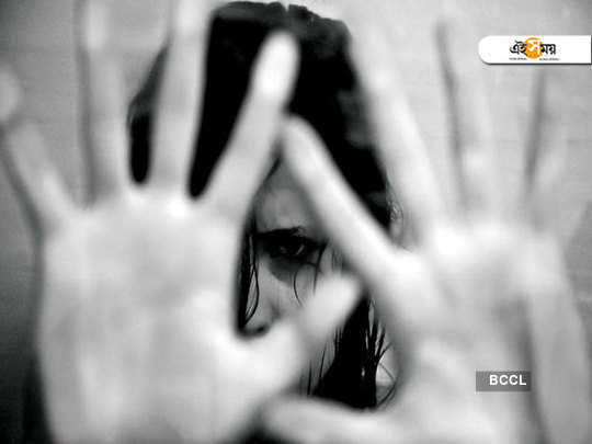 Shocking! 3 gangrapes in Rajasthan's Alwar in 24 hrs)