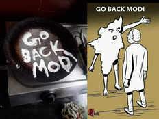 go back modi memes