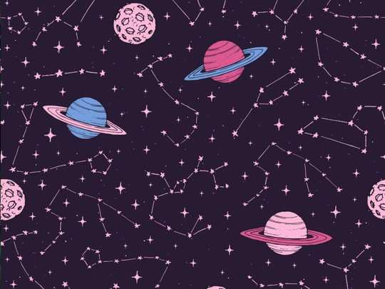 Monthly Horoscope 2