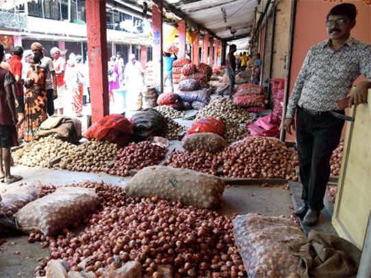 bans-export-of-onions