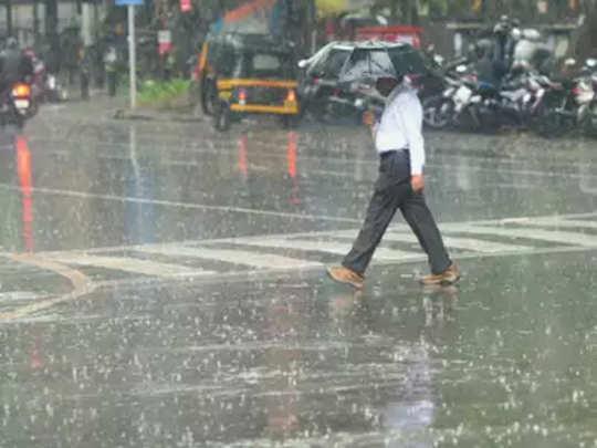 rain-maharashtra