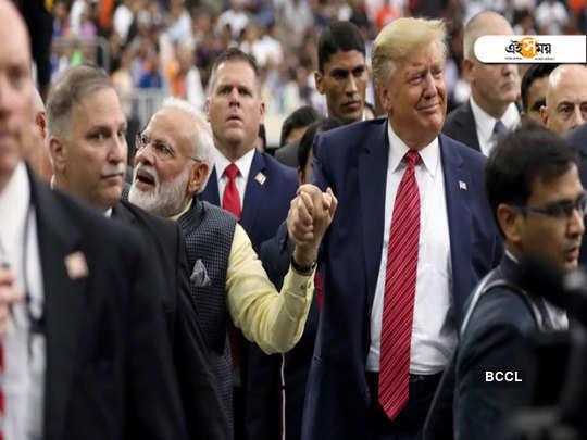 India has a non-partisan approach to US domestics politics, says S Jaishankar