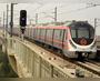 यूपी के मेट्रो प्रॉजेक्ट्स को अब मिलेगी रफ्तार