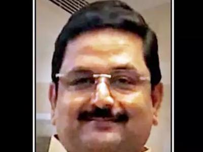 आरोपी अतुल शर्मा