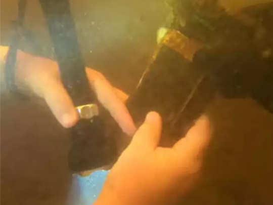 i-phone1