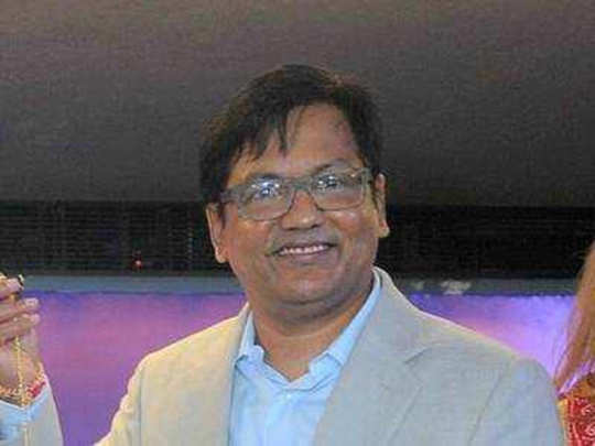 vijay-patil-mca
