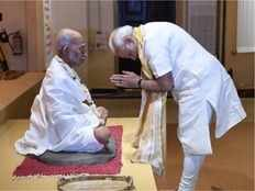 mahatma gandhi policies are needed in india his 150th birthday