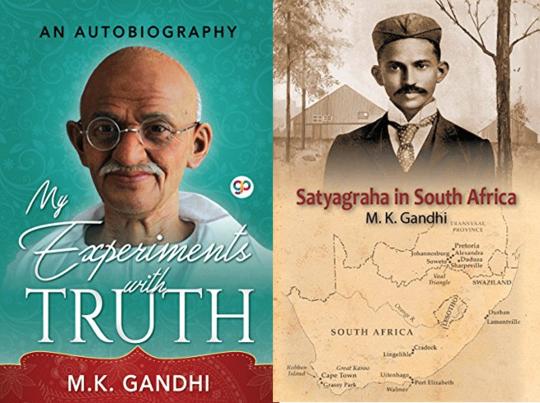 mahatma-gandhi-books